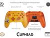cuphead-controller-2