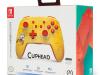 cuphead-controller-5