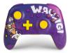 waluigi-controller-1