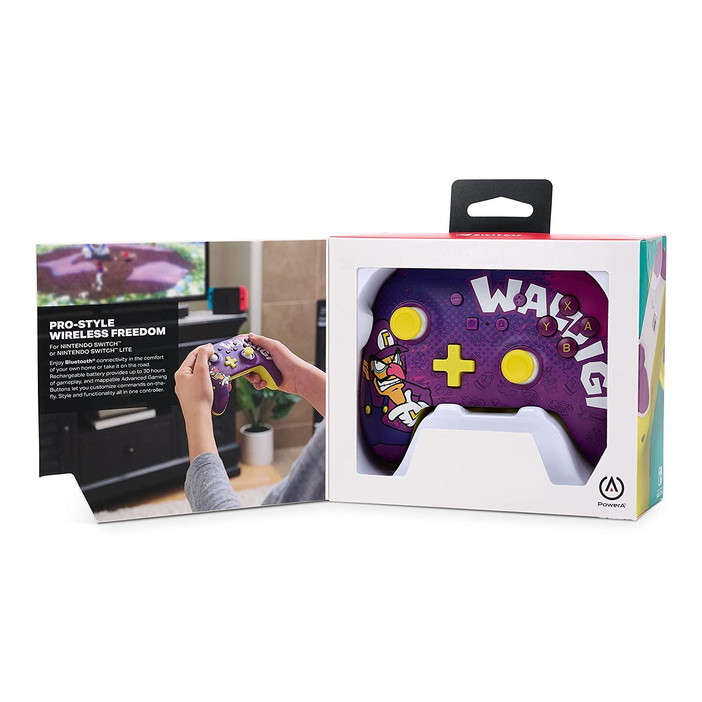 waluigi-controller-8