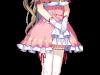 prison-princess-17