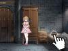 prison-princess-3