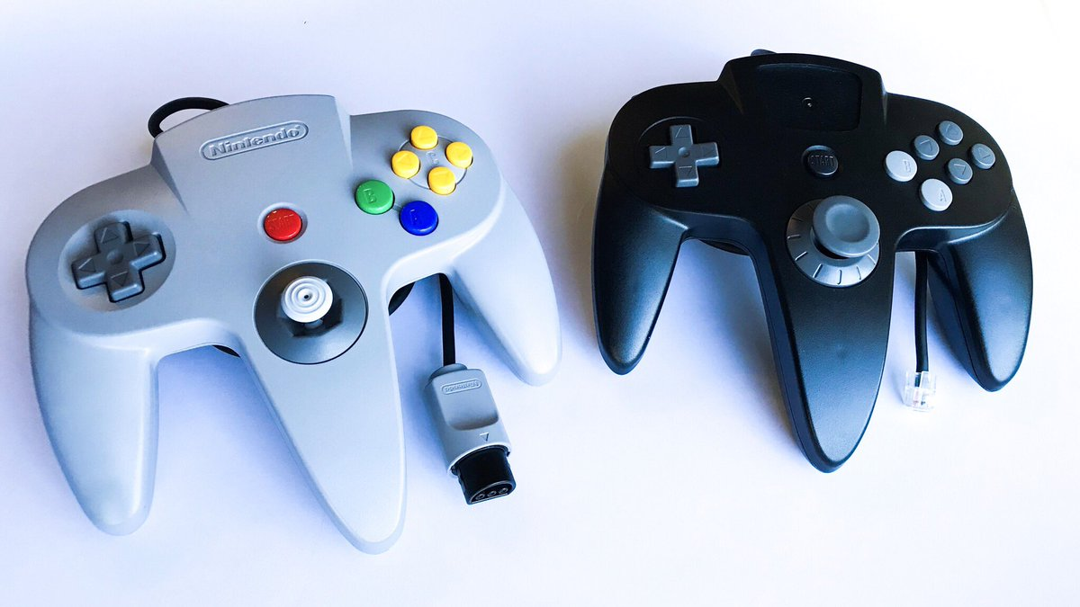 ultra-64-controller-15
