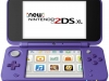 purple-silver-new-2ds-xl-1