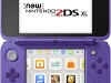 purple-silver-new-2ds-xl-2