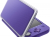 purple-silver-new-2ds-xl-4