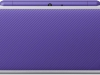 purple-silver-new-2ds-xl-5