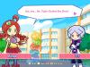 Switch_PuyoPuyoTetris2_screen_01