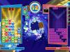 Switch_PuyoPuyoTetris2_screen_02