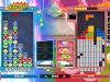 Switch_PuyoPuyoTetris2_screen_03
