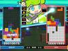 Switch_PuyoPuyoTetris2_screen_05