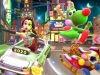 Holiday Tour - Mario Kart Tour