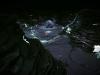 RAD_SS_Cave2_PA_ENG_1556030437-1