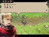 Radiant Historia Perfect Chronology 002