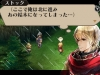 Radiant Historia Perfect Chronology 003
