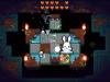 radical-rabbit-stew-4