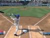 rbi-baseball-19-2