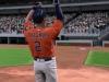 rbi-baseball-19-3