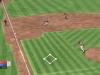 rbi-baseball-19-4