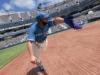 rbi-baseball-19-5