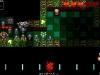 reaper-4