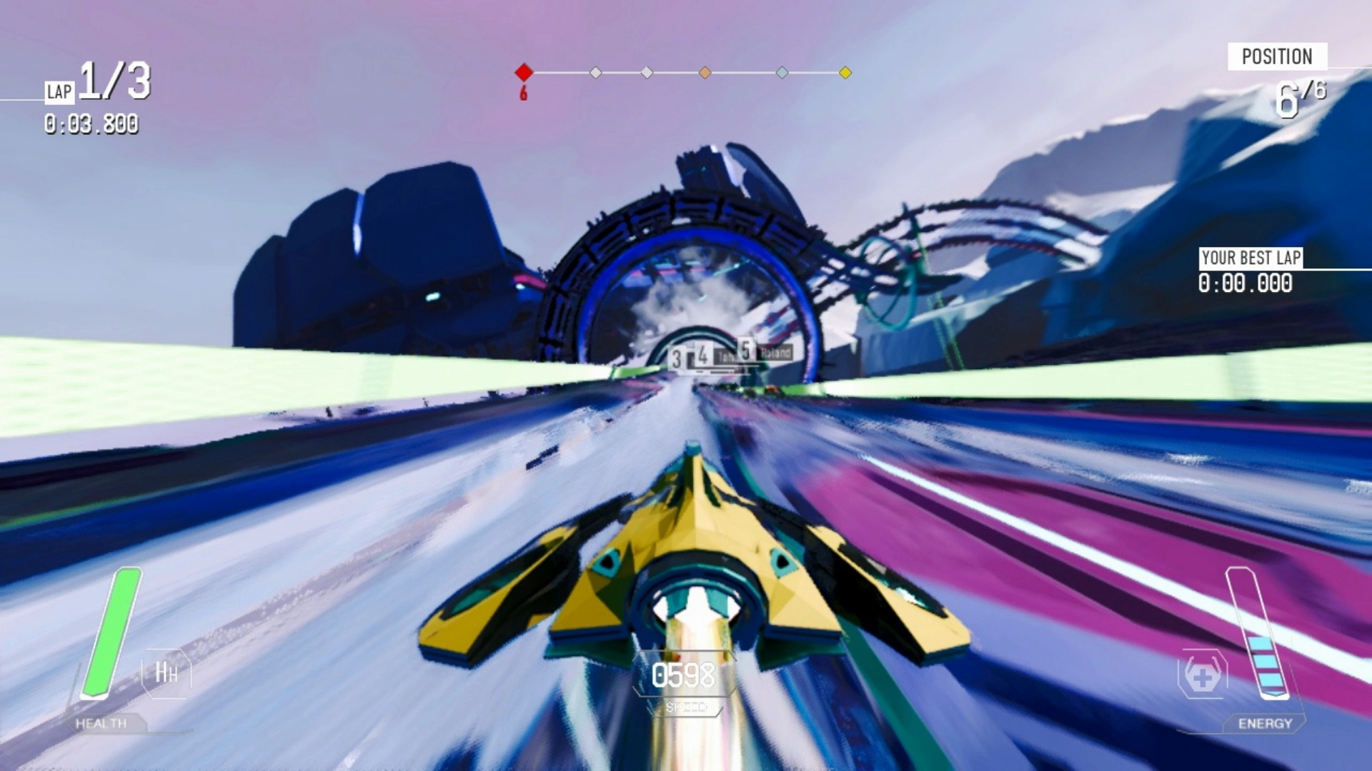 redout-6