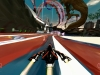 redout-2