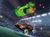 rocket-league-fan-rewards-1