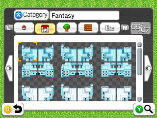 RPG Maker Fes Archives - Nintendo Everything