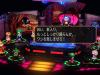 saga-frontier-remastered-9