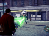 Saints Row IV Nintendo Switch Screenshot 08