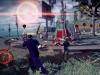 Saints Row IV Nintendo Switch Screenshot 10