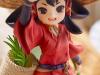 sakuna-figure-3