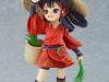 sakuna-figure-4
