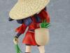 sakuna-figure-5