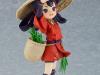 sakuna-figure-6