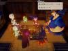 Sakuna-Of-Rice-and-Ruin_2020_09-02-20_Top