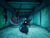 samurai-jack-battle-through-time-6-1