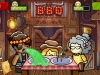 scribblenauts-showdown-s-
