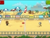 scribblenauts-showdown-s-3