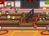 scribblenauts-showdown-s-4