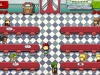 scribblenauts-showdown-s-5
