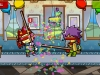 scribblenauts-showdown-s-6
