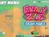 sega-ages-fantasy-zone-14