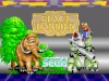 sega-ages-space-harrier-1