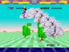 sega-ages-space-harrier-4