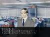 Shin-Hayarigami-1-2-Pack_2019_05-02-19_022_600