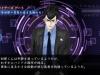 Shin-Hayarigami-1-2-Pack_2019_05-02-19_023_600