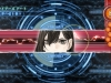 Shin-Hayarigami-1-2-Pack_2019_05-02-19_024