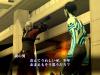 Shin-Megami-Tensei-III-Nocturne-HD-Remaster_2020_08-24-20_003